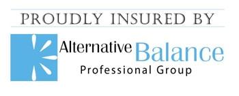 alternativebalanceproudlyinsuredbybadge