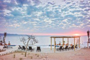 A detox Spiritual retreat in Southern California and Mexico