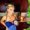 Andrea Cox Elixir Queen